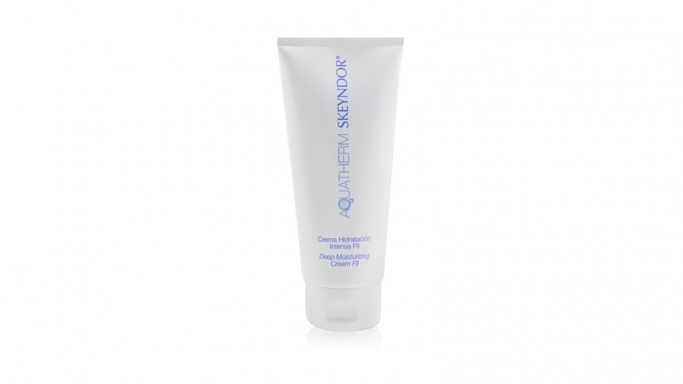 Harvey Norman Argo Queen Bed