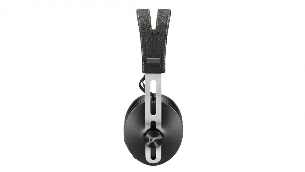 Buy Sennheiser Momentum Wireless Over-Ear Headphones   Harvey Norman AU
