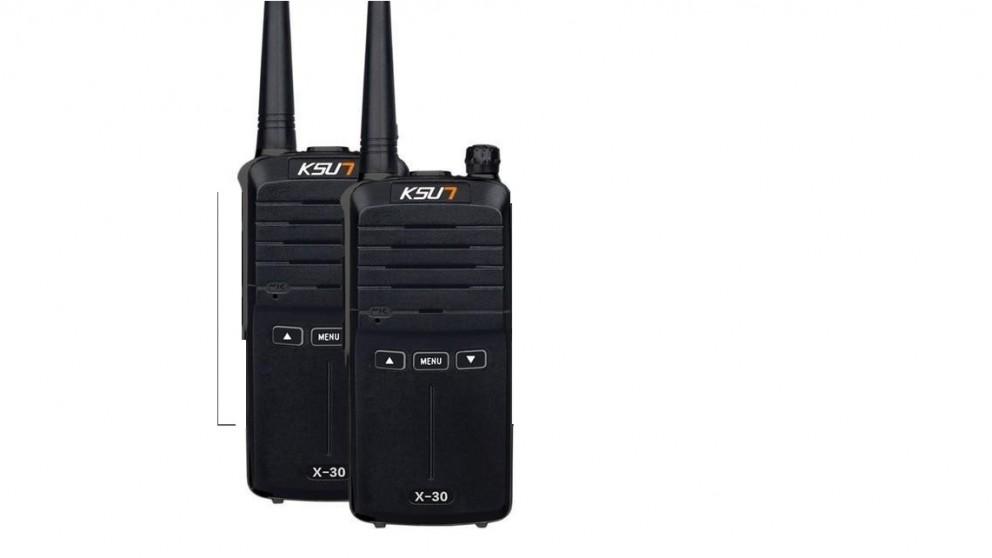 L'Avenue 300 Thread Count Blush Standard Pillowcase Set