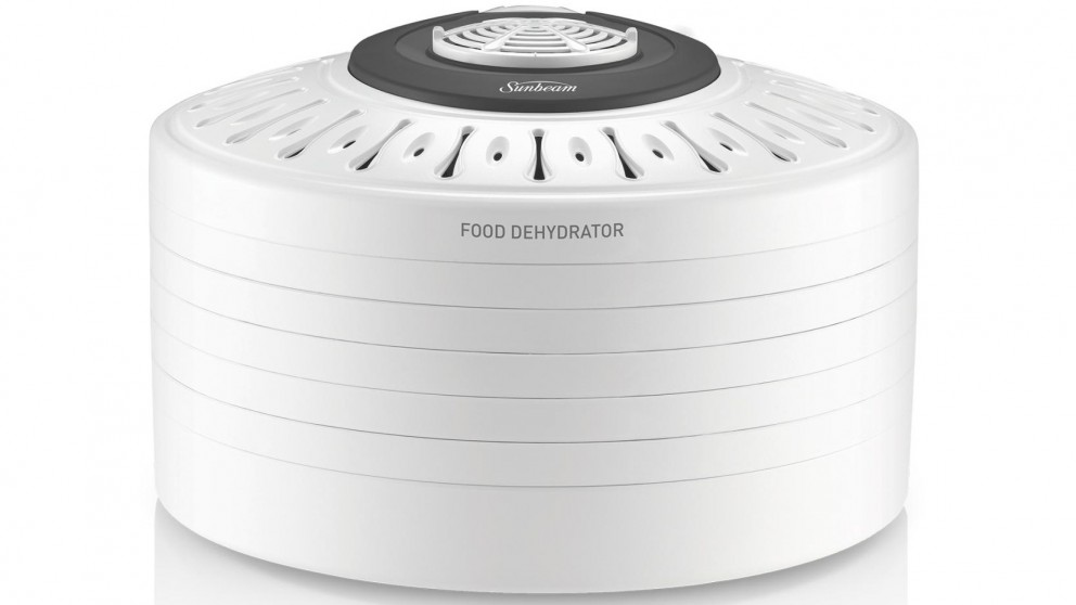 Sunbeam Food Dehydrator