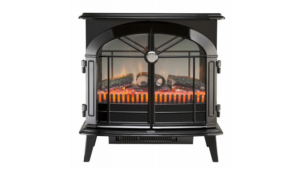 Super Dimplex 2Kw Stockbridge Electric Fire Heater Download Free Architecture Designs Barepgrimeyleaguecom