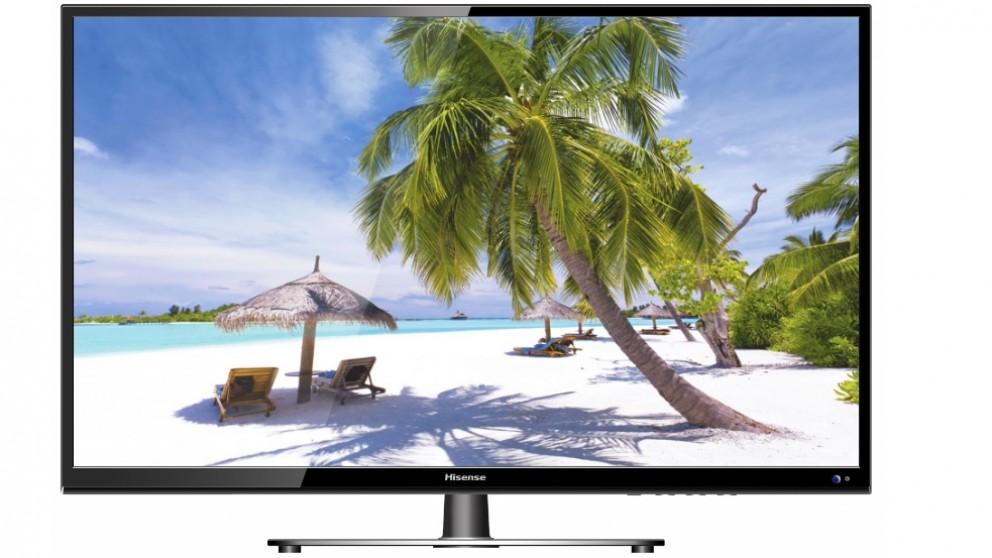 "Hisense 24"" F33 Series HD LED LCD TV"