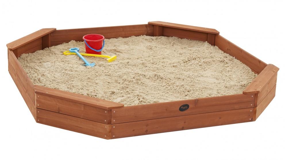 Image result for Sand Pit