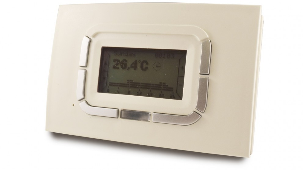 Bromic Wireless Climate Controller