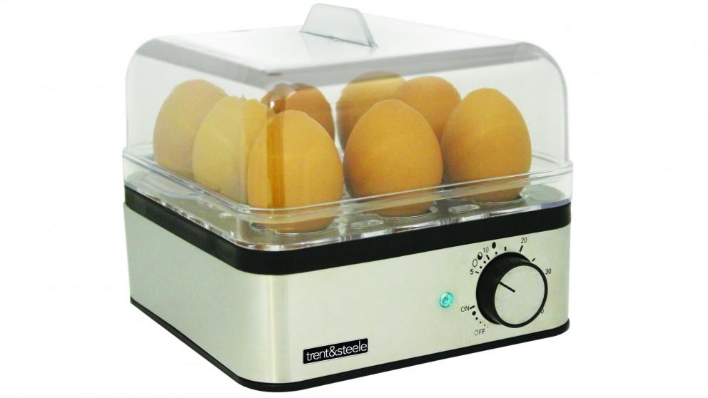 Trent & Steele Egg Cooker