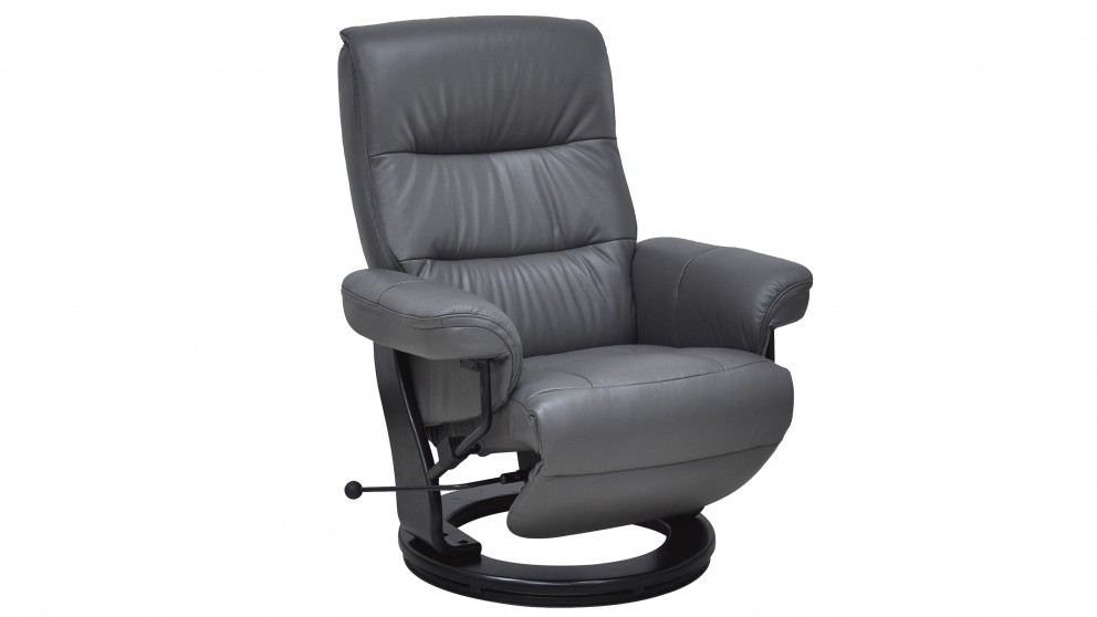 Kirra Leather Recliner