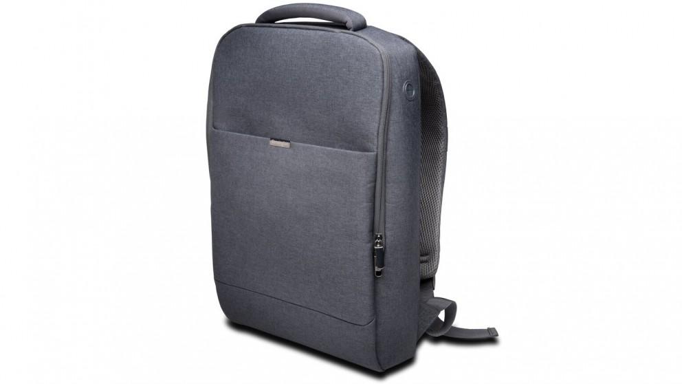 Kensington LM150 15.6-inch Laptop Backpack - Grey