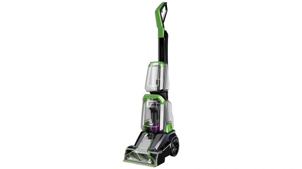 Bissell PowerClean Lightweight Carpet Washer