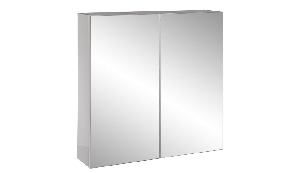 Timberline Eloura 600mm Shaving Cabinet