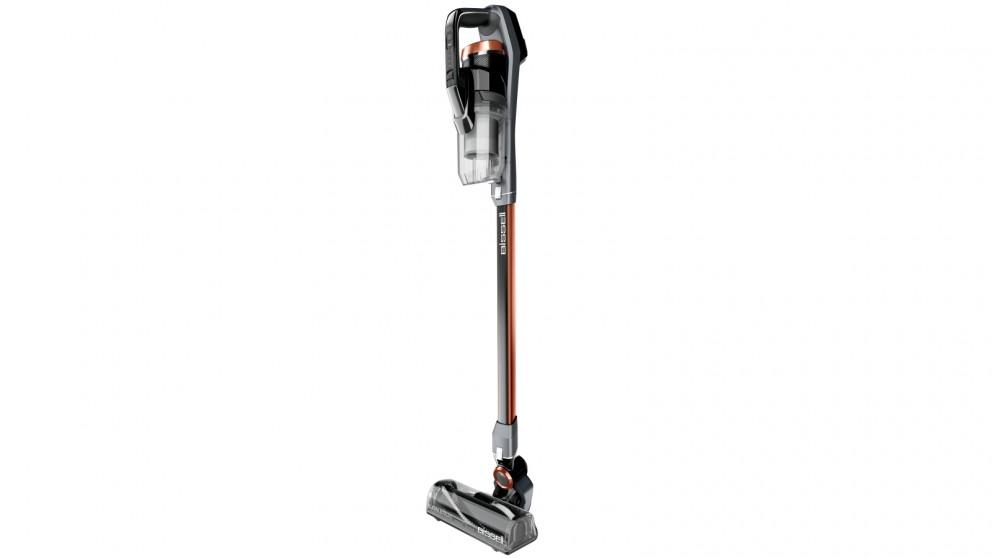 Bissell Icon Edge Cordless Vacuum