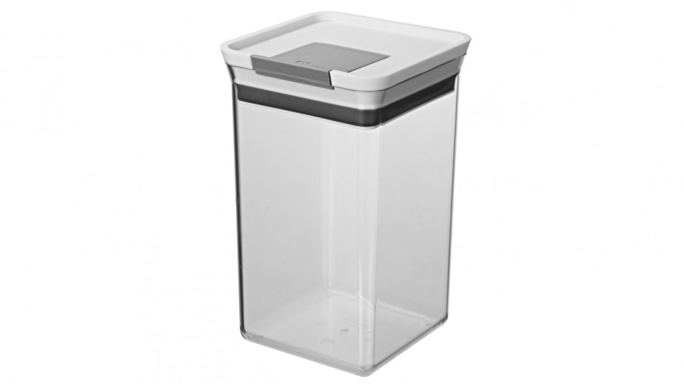 Felli Premium-Tite Large Storage Container - 2.4L