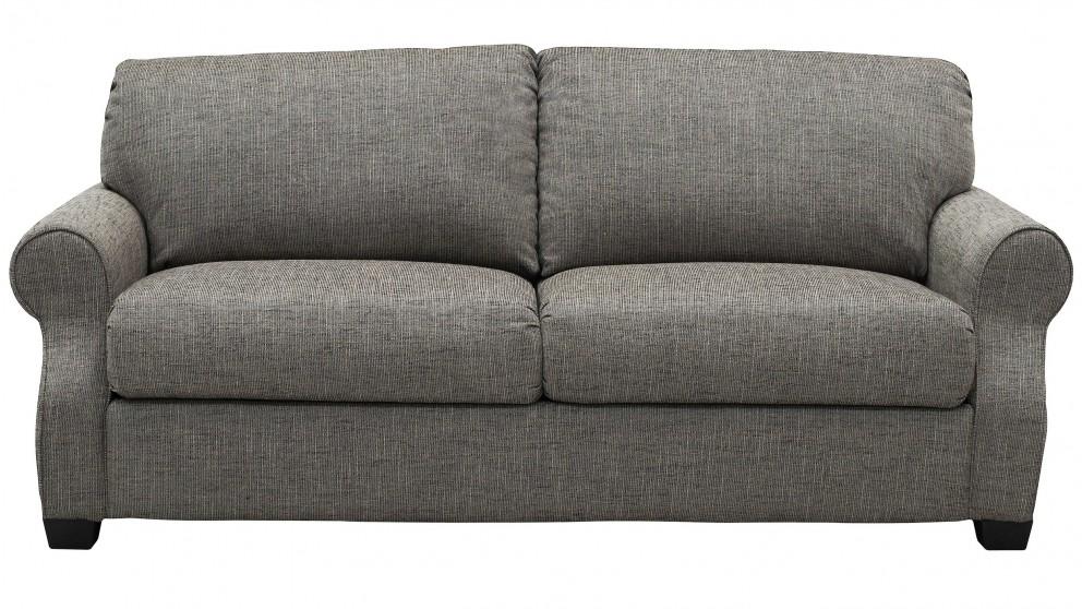 Chandler Fabric Queen Sofa Bed