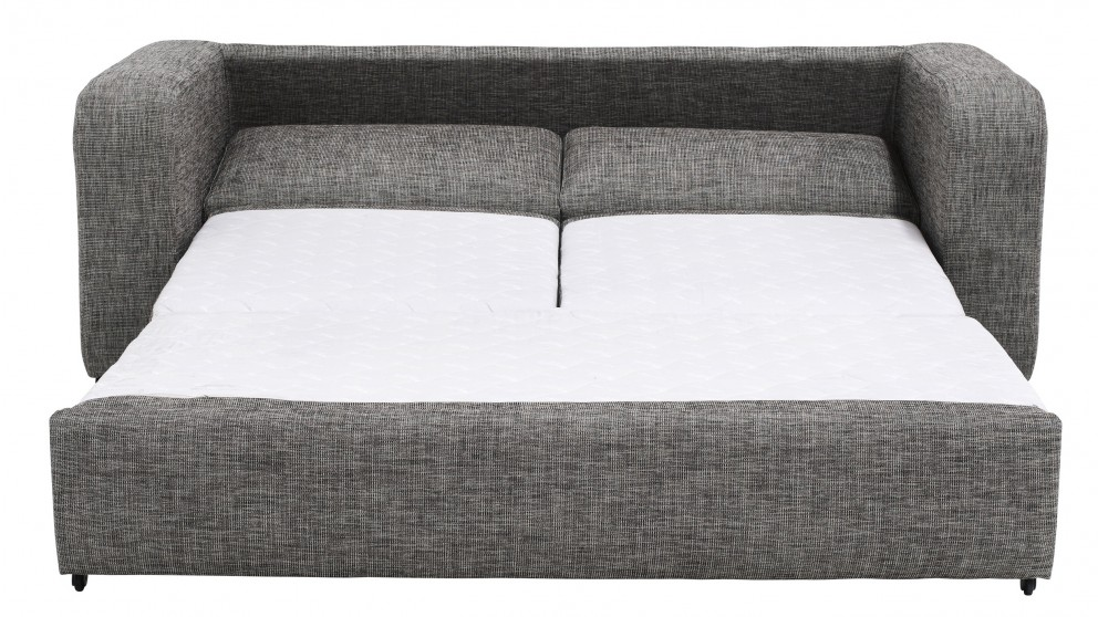 Buy Alice Fabric Queen Sofa Bed Harvey Norman Au