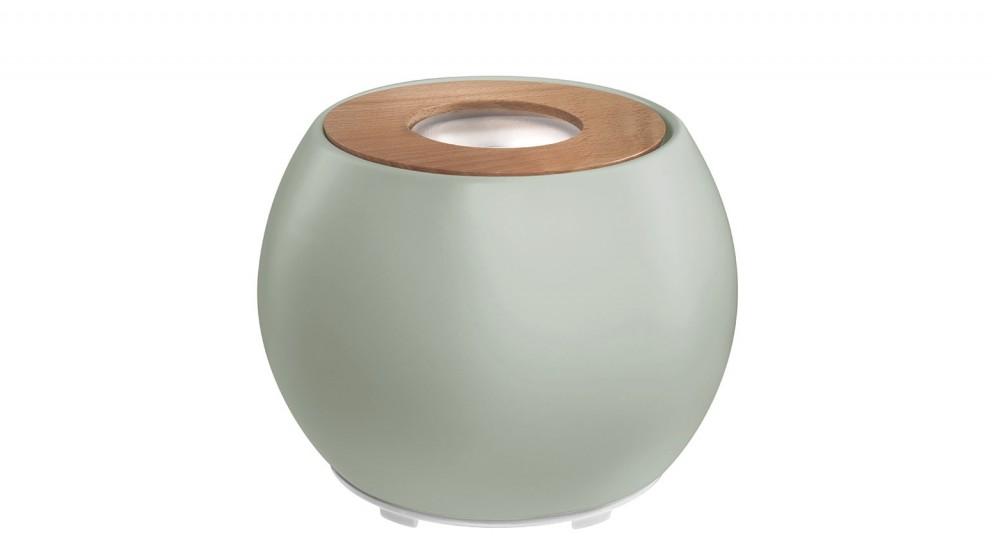 HoMedics Balance Aroma Diffuser - Grey