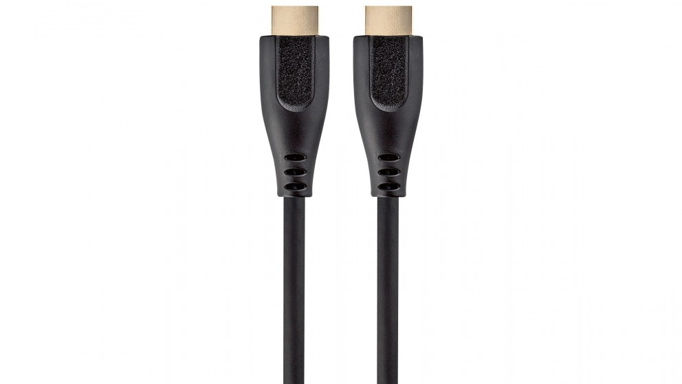 Harvey Norman High Speed HDMI Cable