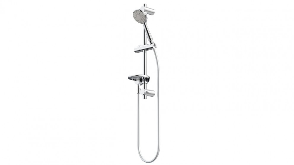 Caroma Ecco 95 Rail Shower