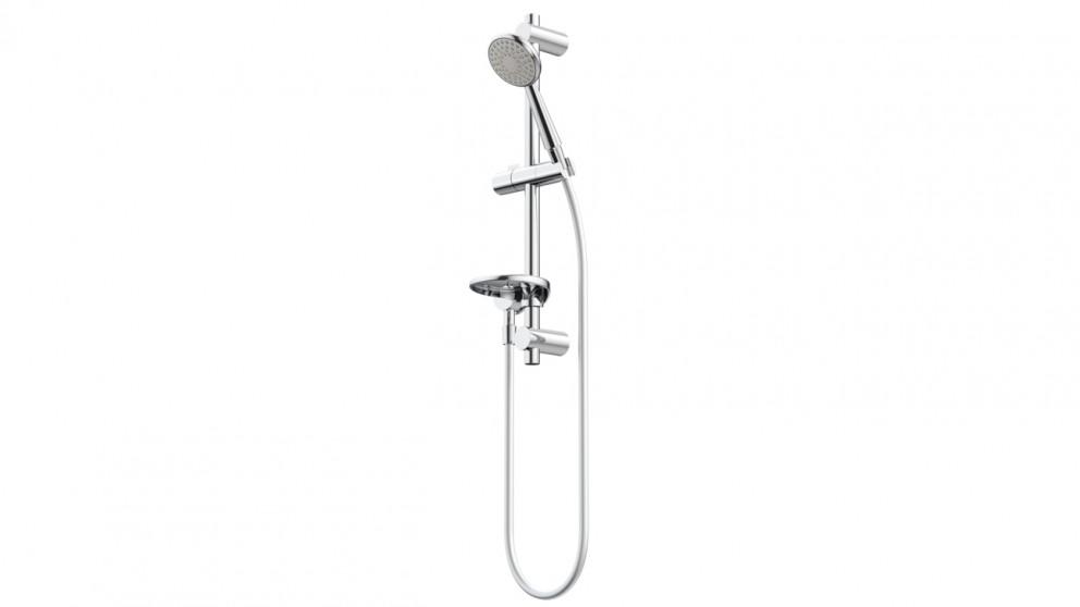 Caroma Ecco 95 Rail Shower