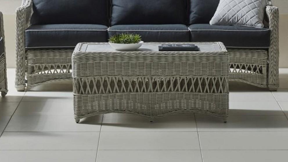 Breville The Oracle Espresso Coffee Machine - Black Sesame