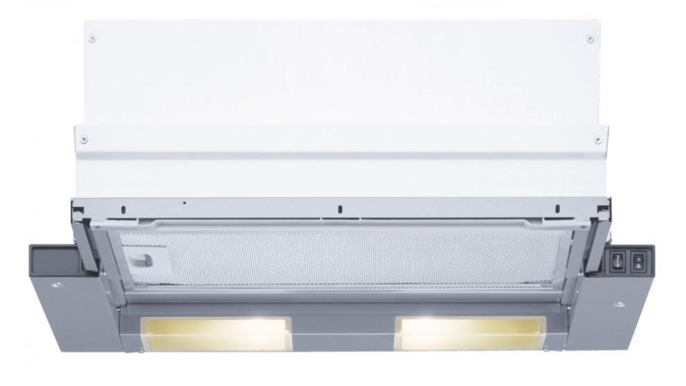 NEFF 60cm Slide-Out Rangehood