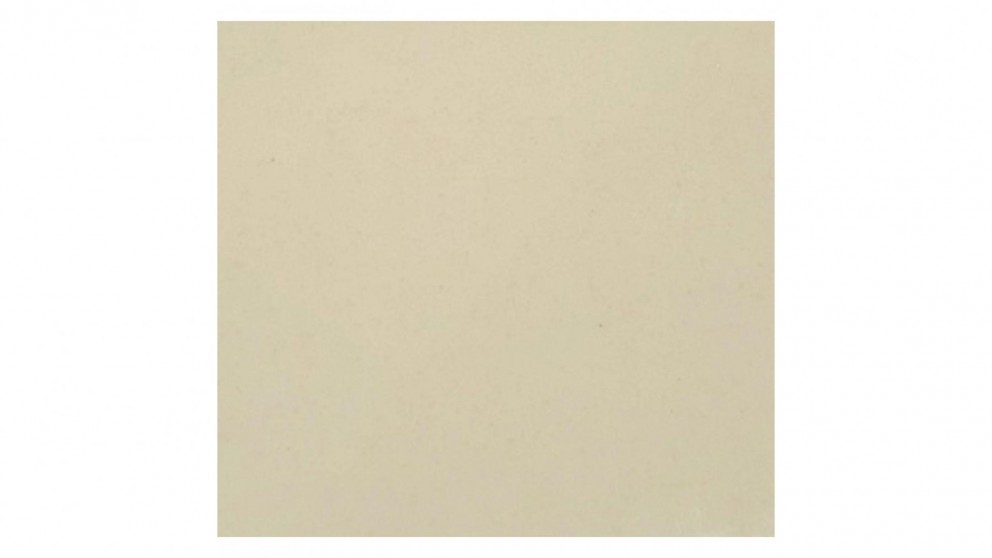 Tuffstone 300x300mm Polished Tile - Avorio