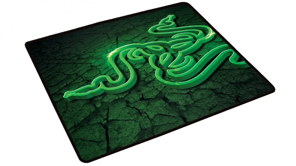 Buy Razer Goliathus Control Edition Gaming Mouse Mat