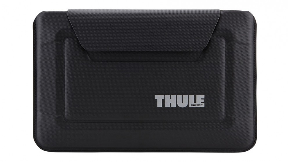 "Thule Gauntlet 3.0 11"" Macbook Air Envolope - Black"