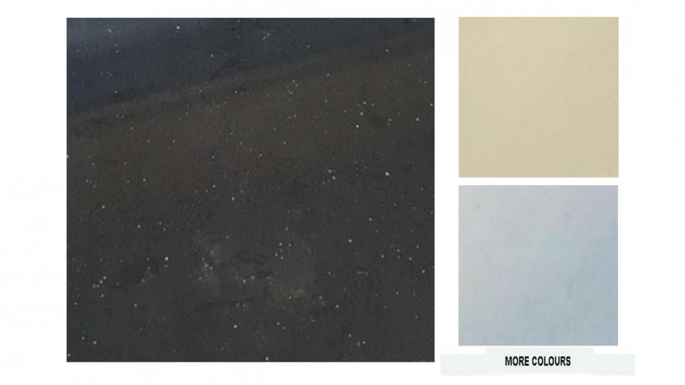 Tuffstone 600x600mm Polished Tile