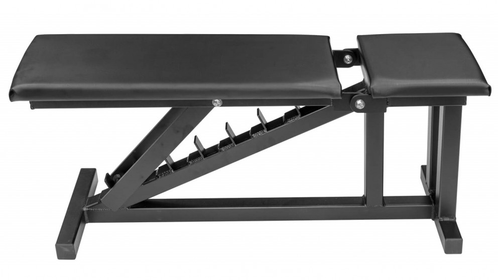 Sumo Strength Australian Made Adjustable Flat Bench