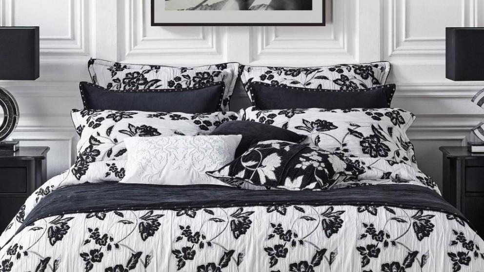 Marinda Night Cushion