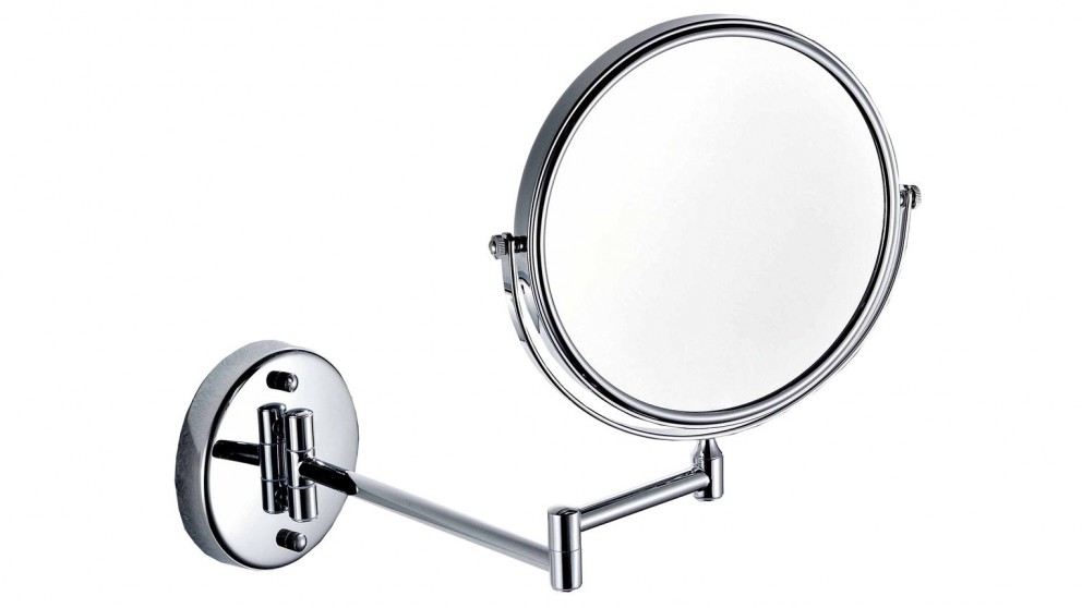 PLD Bel-Aire Plus Expandable Cosmetic Mirror
