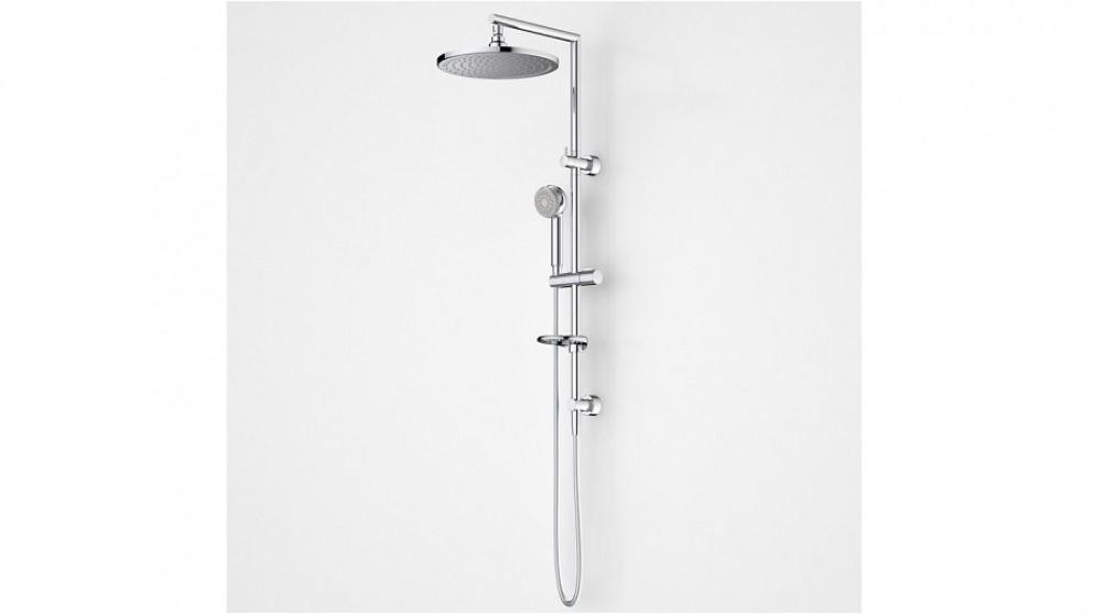 Dorf Luminous LED Oh Rain 3S Shower System