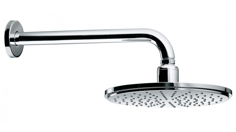 Grohe Rainshower Cosmo 210mm Overhead Shower