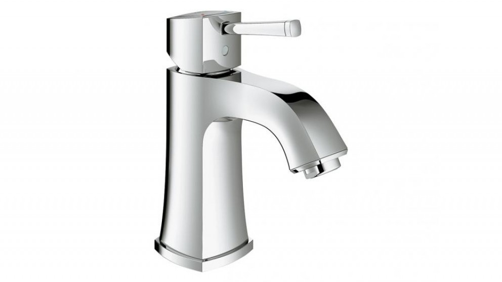 Grohe Grandera Small Basin Mixer