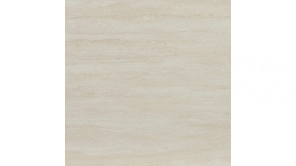 Eliane Travertino AC 590x1182mm Tile