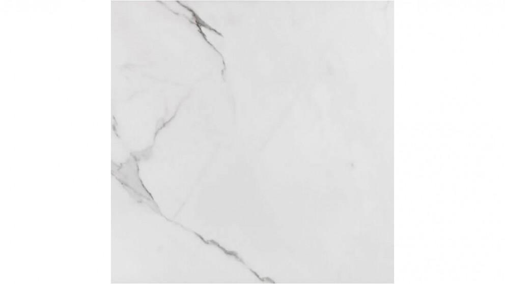 Eliane Place PO 590x1182mm Tile - White