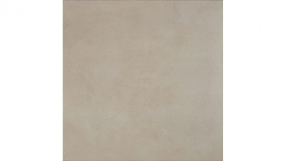 Eliane Munari Greige EXT 590x590mm Tile
