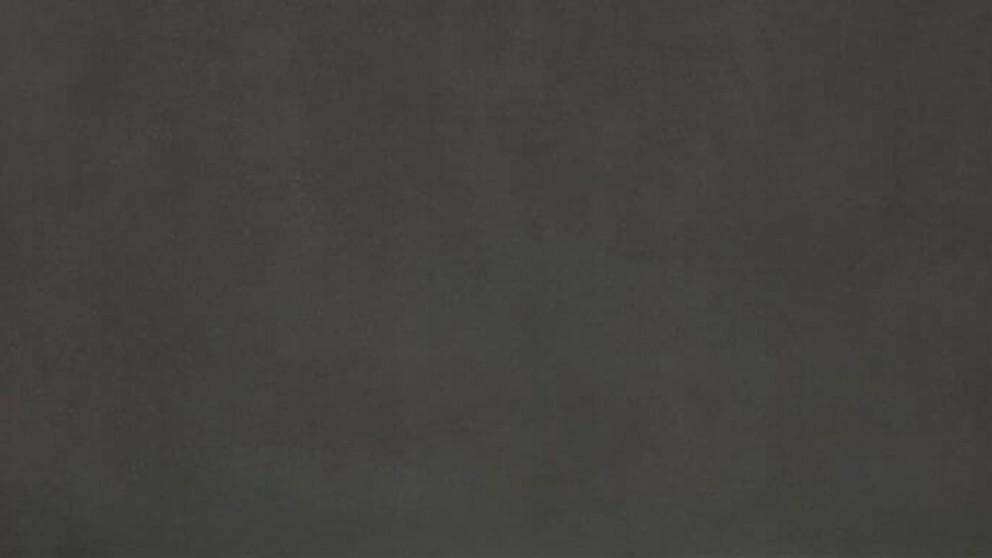 Eliane Munari Grafiti AC 290x590mm Tile