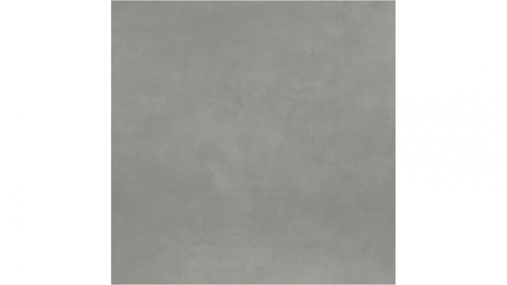 Eliane Munari Concreto EXT 590x590mm Tile