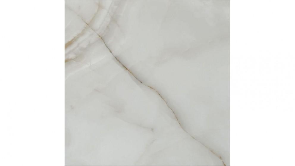Eliane Onix Cristal PO 590x590mm Tiles