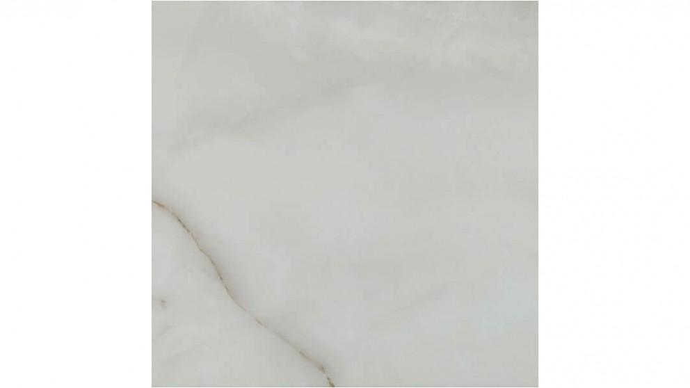 Eliane Onix Cristal PO 294x590mm Tile