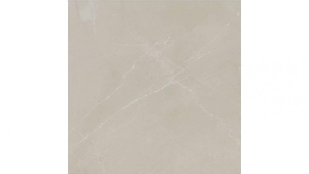 Eliane Pulpis Crema PO 590x590mm Tile