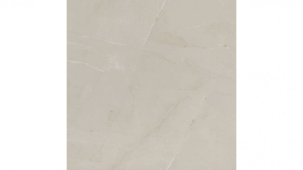 Eliane Pulpis Crema PO 294x590mm Tile