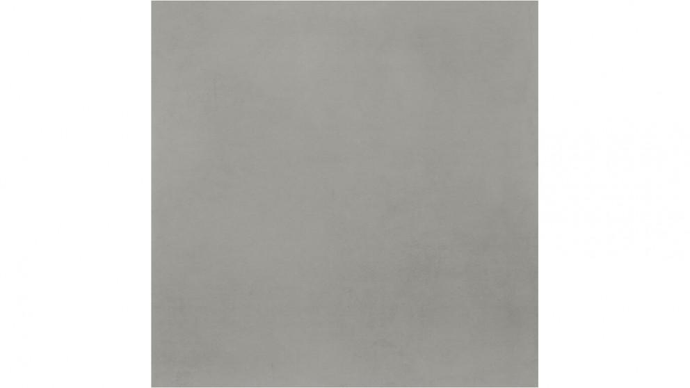 Eliane Munari Cimento AC 900x900mm Tile