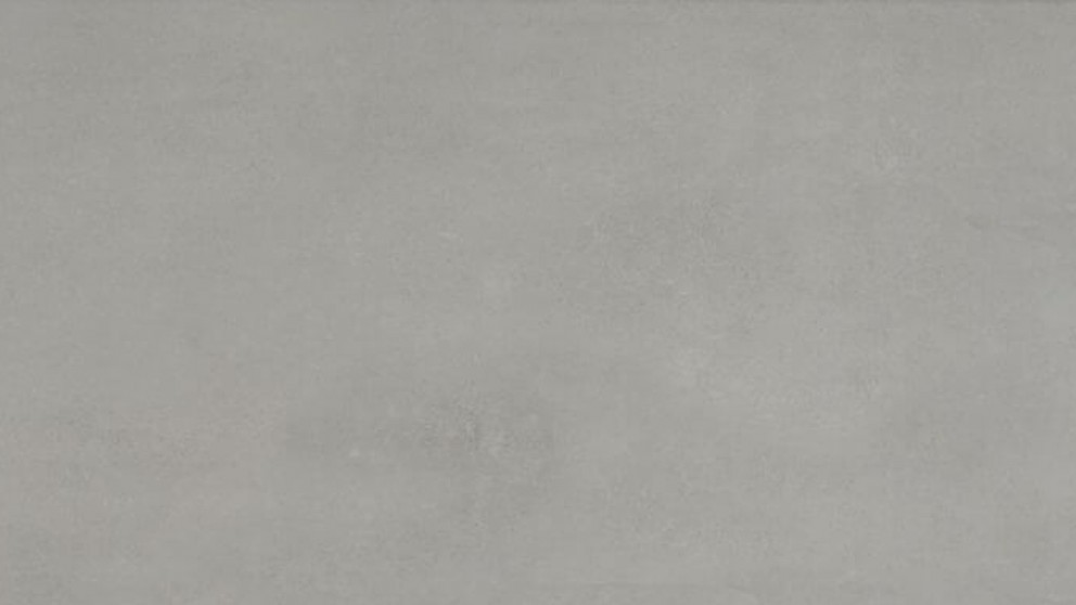 Eliane Munari Cimento AC 290x590mm Tile