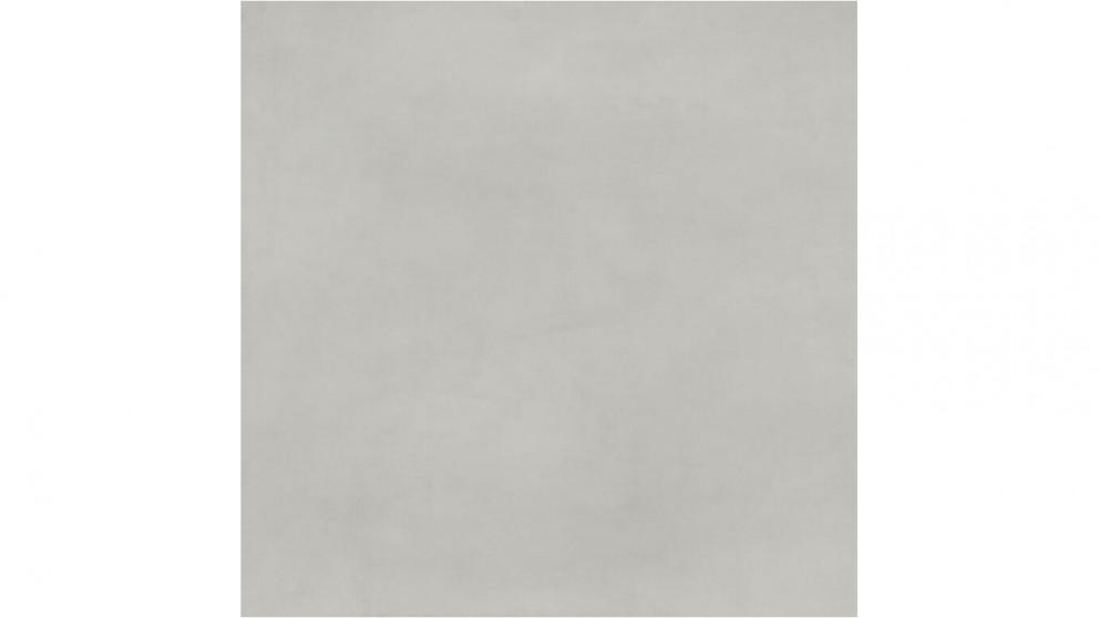 Eliane Munari Branco AC 590x590mm Tile