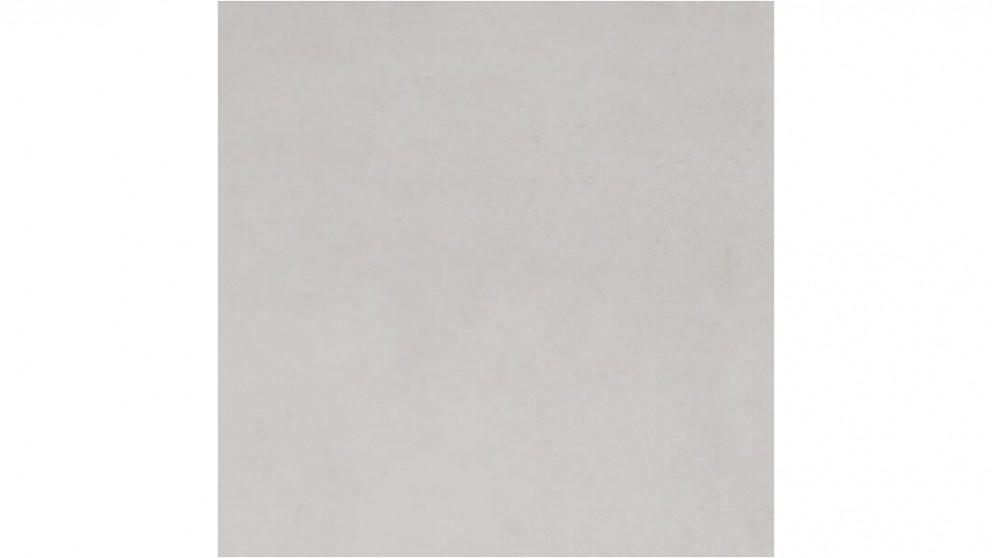 Eliane Munari Branco AC 290x590mm Tile