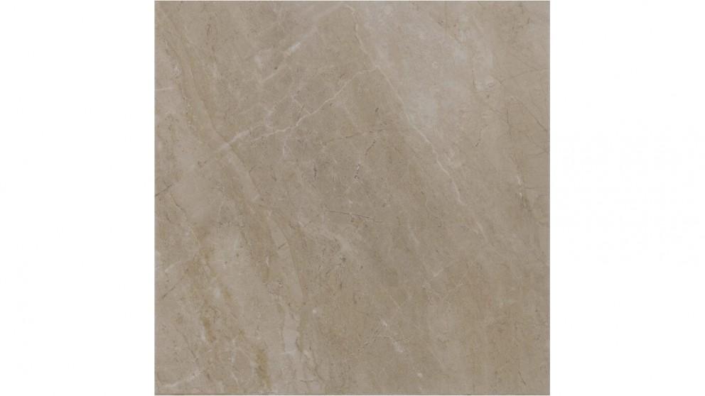 Eliane Elegant AC 590x590mm Tile - Beige