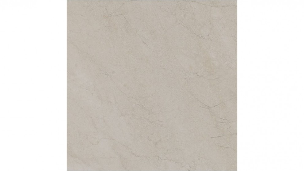Eliane Elegant AC 290x590mm Tile - Bone