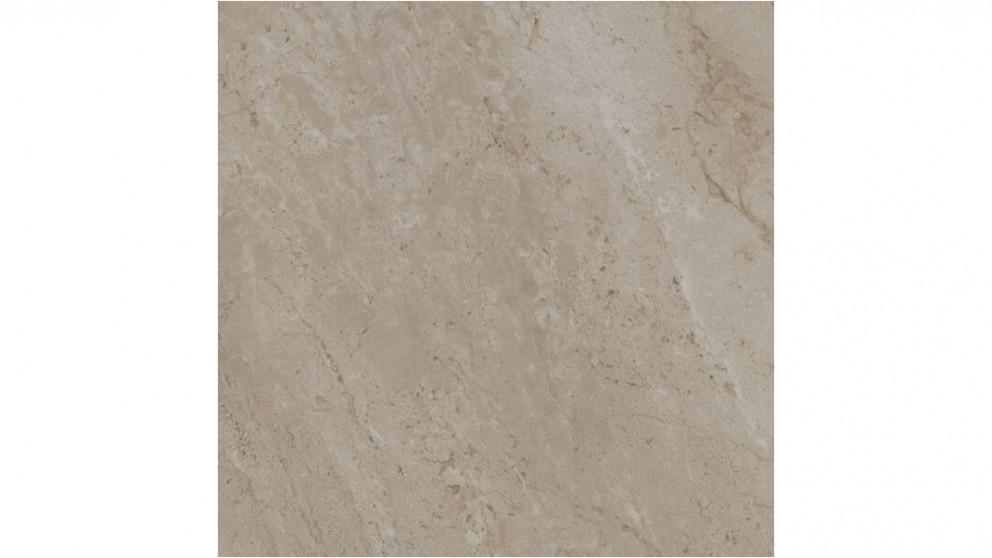 Eliane Elegant AC 290x590mm Tile - Beige