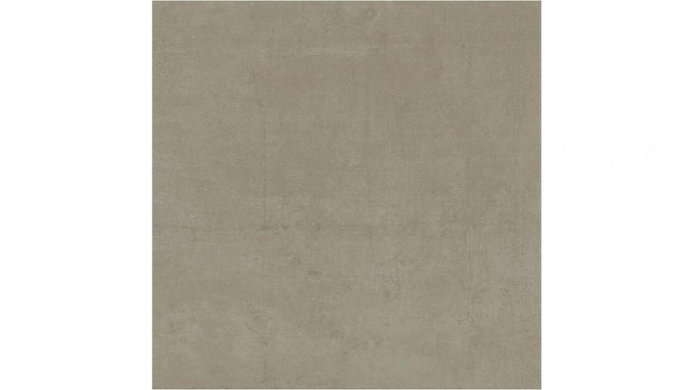 Eliane Elegant AC 590x590mm Tile - Taupe